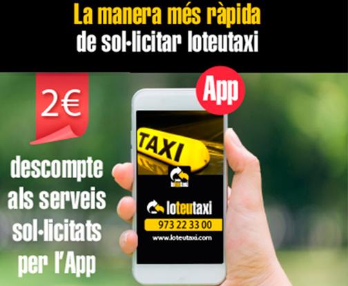 promo-app-loteutaxi