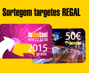 targes-loteutaxi