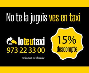 ves-en-taxi